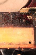 1963-JG-BLK3