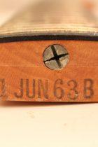 1963-JG-SB2