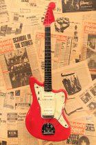 1963-JM-D.RED2