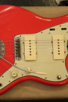 1963-JM-F.RED