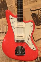 1963-JM-F.RED2