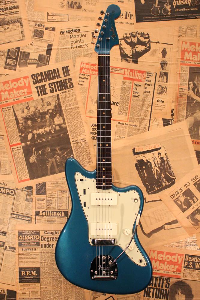 1963-JM-LPB