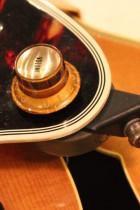 1963-JOHNNY-SMITH-BLD