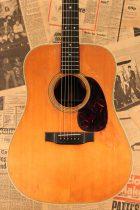 1963-Martin-D28