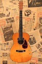 1963-Martin-OO18E-NAT