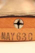 1963-PB-SB3
