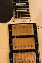 1963-SG-CTM-PWH4
