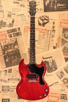 1963-SG-Jr-CH2