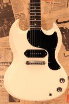 1963-SG-Jr-PW2