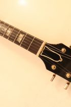 1963-SG-STD-BLK-TG0031