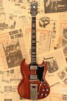 1963-SG-STD-CH-TG0011