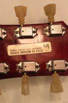 1963-SG-STD-CH10