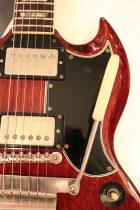 1963-SG-STD-CH11