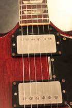 1963-SG-STD-CH9