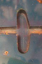 1963-ST-LPB-YJM2