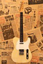 1963-TL-BLD-TF0024