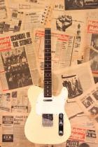 1963-TL-BLD2
