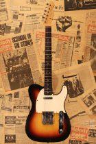 1963-TL-SB-TF0001