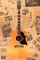 1964-CW-NAT