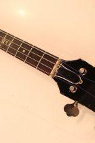 1964-EB3-CH2