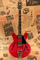 1964-ES335TD-CH-Big3