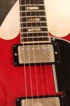 1964-ES335TD-CH10