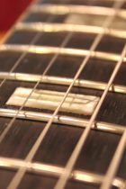 1964-ES335TD-CH7
