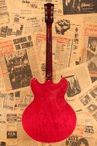 1964-ES335TD-CH8