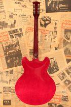 1964-ES335TD-CH9