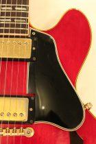 1964-ES345TD-CH