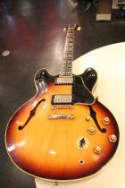 1964-ES345TD-SB