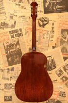 1964-Epiphone-FT79-TEXAN-SB-TO0009