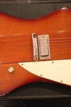 1964-FB1-SB