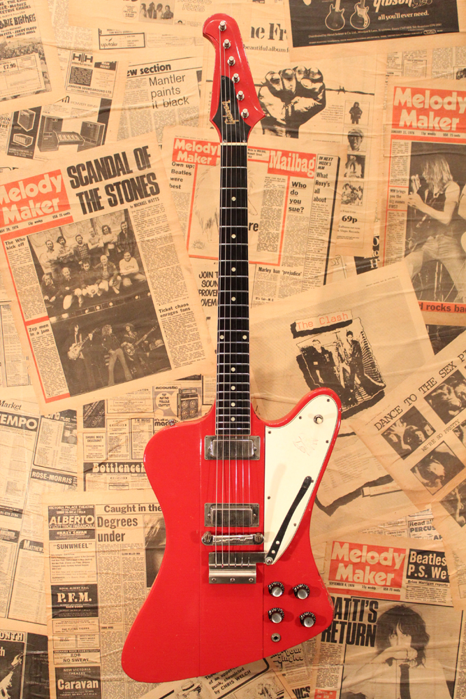 1964-FB3-E.Red