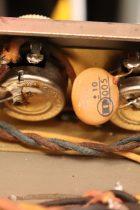 1964-Fender Bassnan-WHT-TA0016