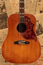 1964-HB-NAT-TG0029