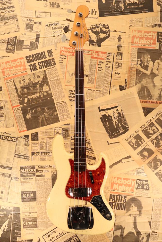 1964-JB-BLD-TF0047