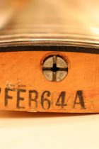 1964-JB-BLK2