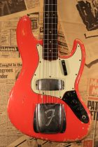 1964-JB-FRD-TF0036