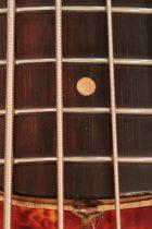 1964-JB-OWH-TF0025