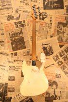 1964-JB-OWH2-TF0045