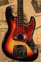 1964-JB-SB-TF0018