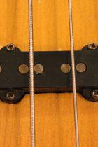 1964-JB-SB3