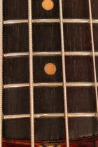 1964-JB-SB4