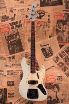 1964-JB-SOB3