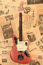 1964-JG-BGM