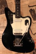 1964-JG-BLK