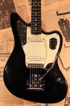 1964-JG-BLK2