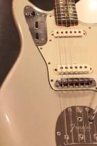 1964-JG-ISM
