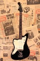 1964-JM-BLK-LH